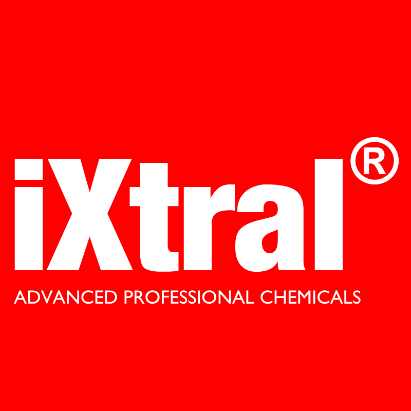 iXtral®